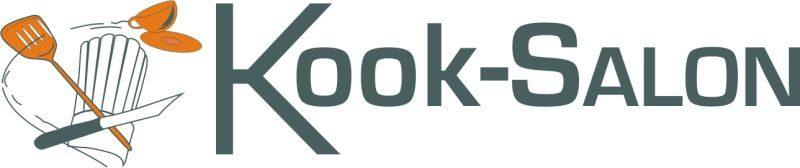 www.kook-salon.nl